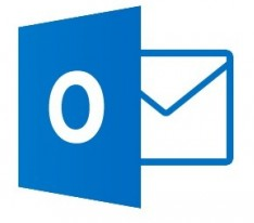 manage outlook