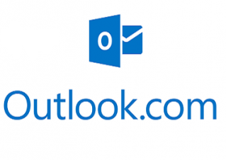 configure outlook.com in outlook