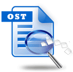 Outlook OST Synchronization Error