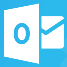 disable outlook data file