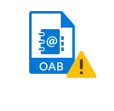 Outlook Address book Not Showing