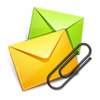 different email preview option by olm to eml converter